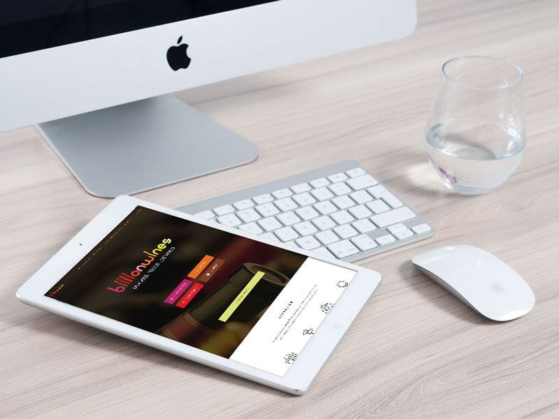 Diseño Web y Multimedia