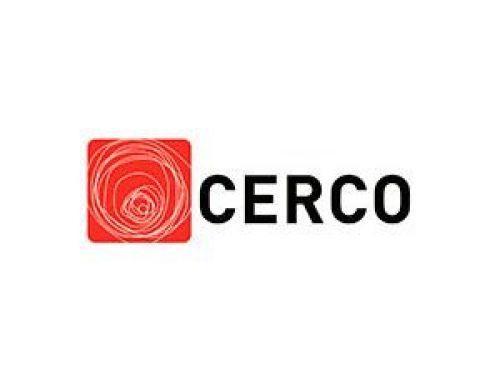 Catálogo CERCO 2017/2018