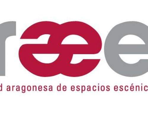 RAEE – Grupo Asís